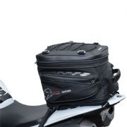 Oxford R-Series T40R Tail Pack 40L OL325